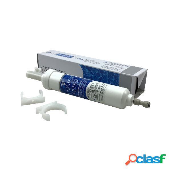 Filtro acqua electrolux