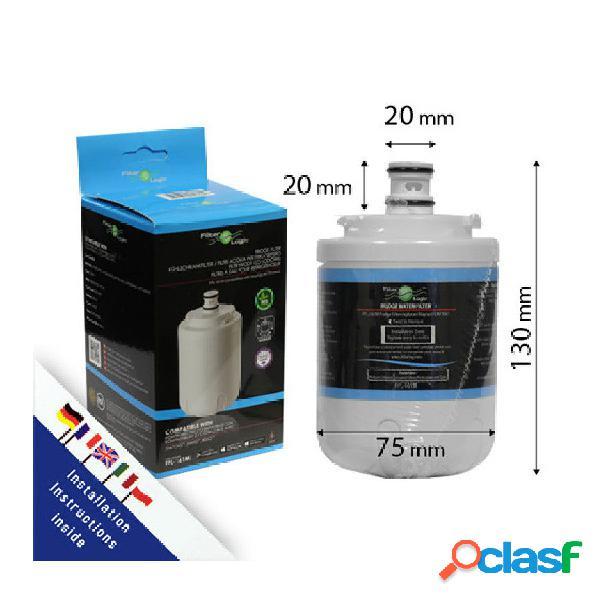 Cartuccia filtro acqua frigo maytag