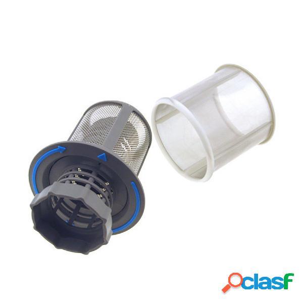 Filtro fine lavastoviglie bosch adattabile cod 00540182