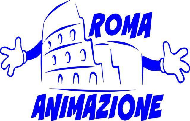 Animatori/trici,hostess e steward per eventi a roma