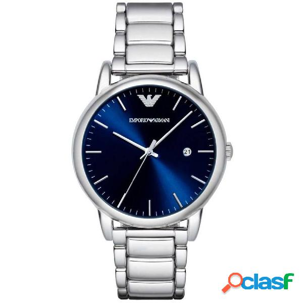 Emporio armani orologio uomo mod. ar8033