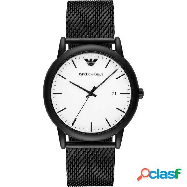 Emporio armani orologio uomo mod. ar11046