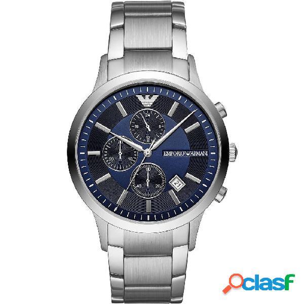 Emporio armani orologio uomo mod. ar11164