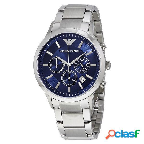 Emporio armani orologio uomo mod. ar2448