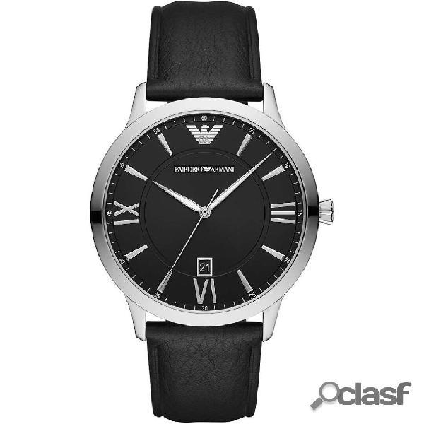 Emporio armani orologio uomo solo tempo mod. ar11210
