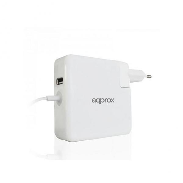 Caricabatterie portatile approx! aaoacr0193 appuaapt apple