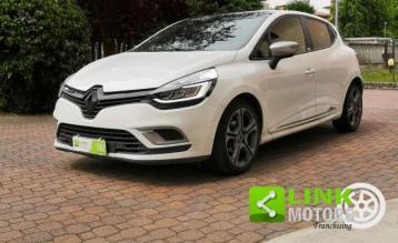 Renault clio dci 8v 110…