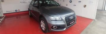Audi - q5 - 2.0 tdi…