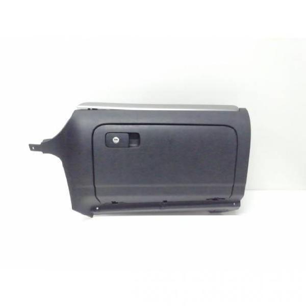 1k1857290d cassetto porta oggetti volkswagen golf 6 berlina