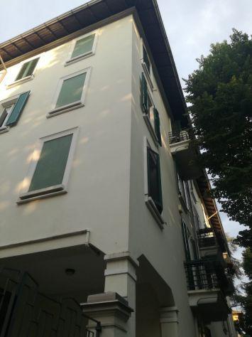 Privato affitta monolocale viale vittoria - uso transitorio