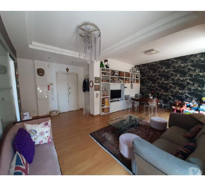 Torrione: luminoso e ampio 4 vani in ottimo stato salerno - casa in vendita