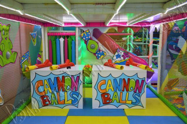 Gioco gonfiabile giochi gonfiabili vasca palline piscina
