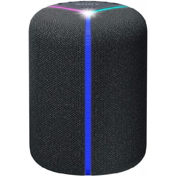 Altoparlante portatile sony srs-xb402m nero
