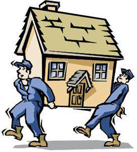 Tel 371-4193408 sgomberiamo mobili ed elettrodomestici