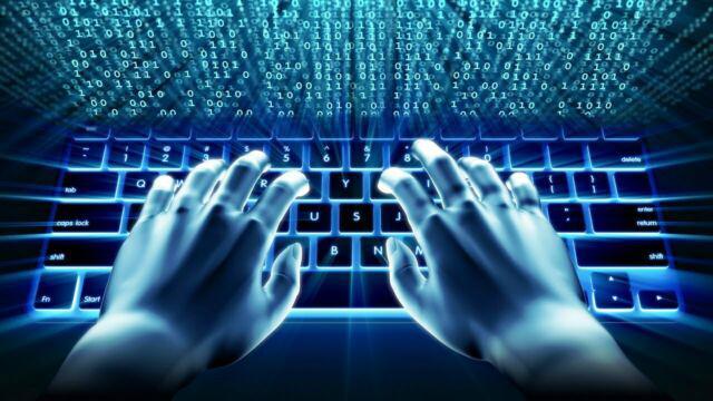 Assistenza informatica e riparazione computer a domicilio