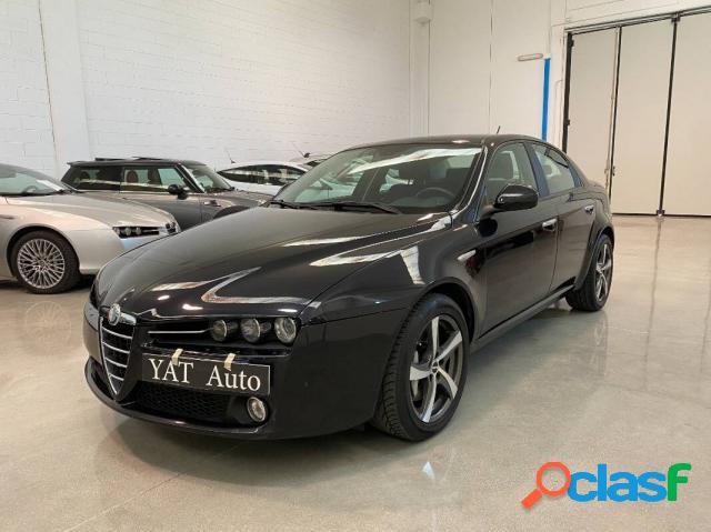 Alfa romeo 159 diesel in vendita a brescia (brescia)