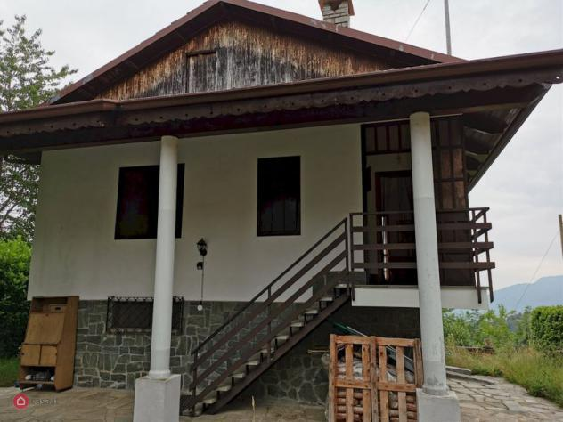 Casa indipendente di 100mq in via bergera 147 a bagnolo