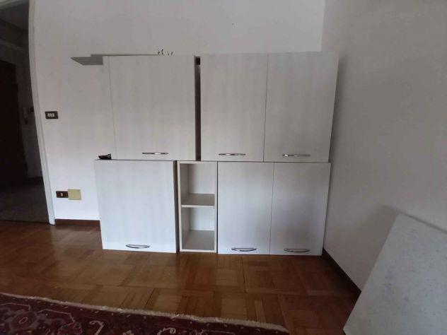 Mobili cucina 8 messi - trasporto