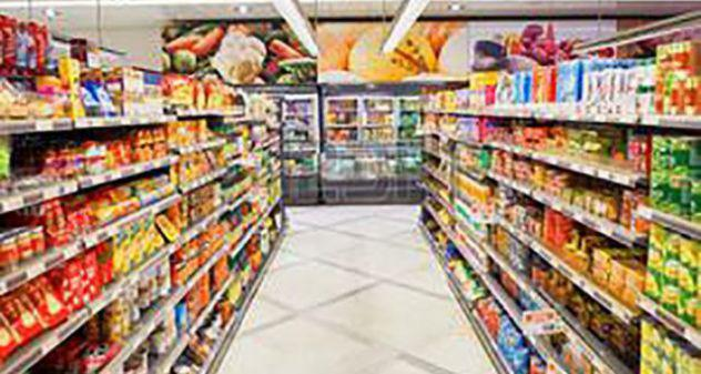 Liguria supermercati primari tenants dimissione hedge fund