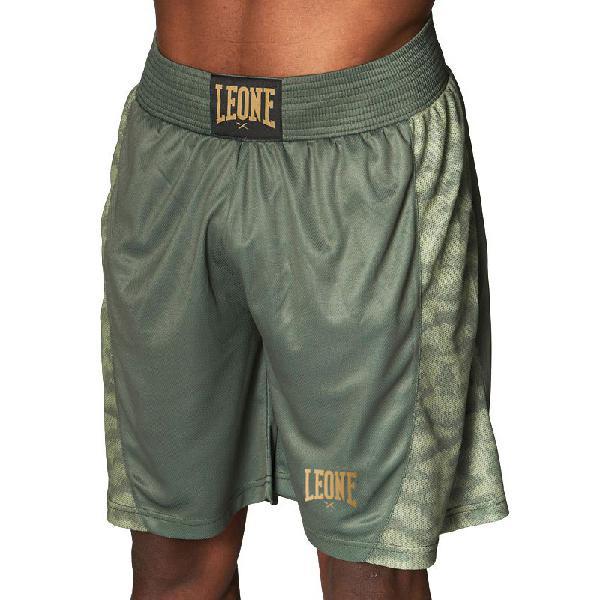 Leone panta boxe extreme 3