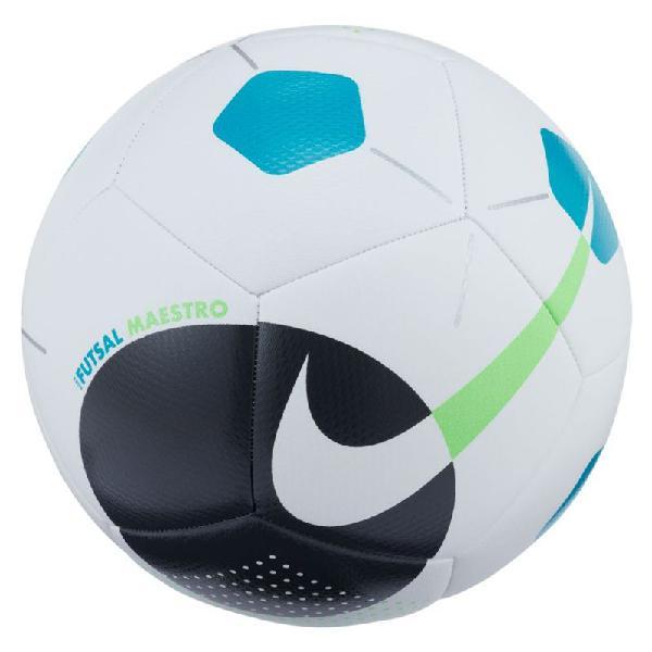 Nike pallone futsal maestro