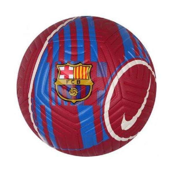 Nike pallone strike fcb