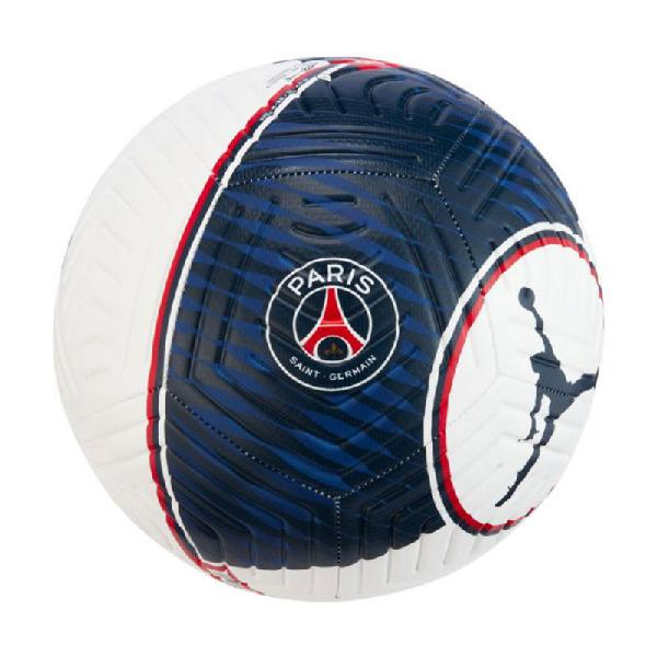 Nike pallone strike psg