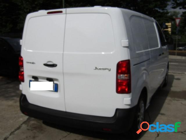 CITROEN Jumpy diesel in vendita a Jerago con Orago (Varese) 2