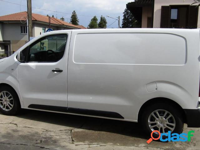 CITROEN Jumpy diesel in vendita a Jerago con Orago (Varese) 3