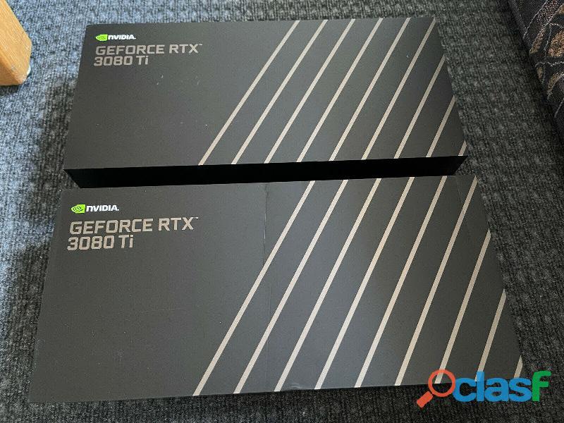 Geforce rtx 3090 / rtx 3080 ti / rtx 3080 / rtx 3070 ti / rtx 3070 / rtx 3060 ti / rtx 3060