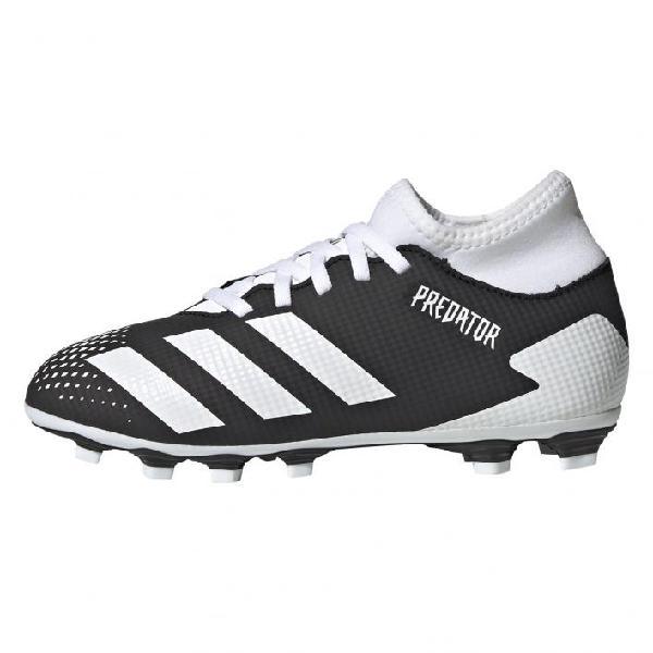 Adidas predator 20.4 s iic jr
