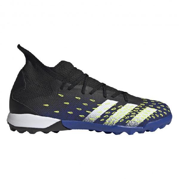 Adidas predator freak.3 tf