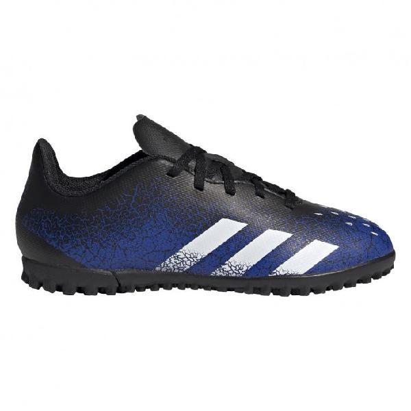 Adidas predator freak.4 tf j