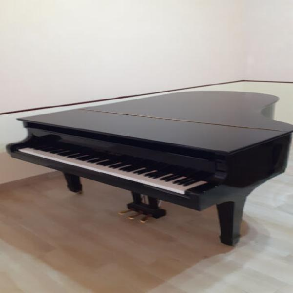 Pianoforte mezza coda yung chang
