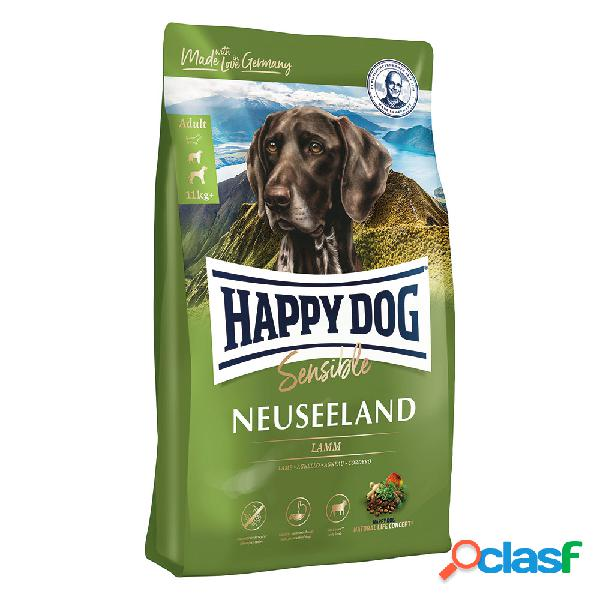 Happy dog supreme neuseeland 1 kg