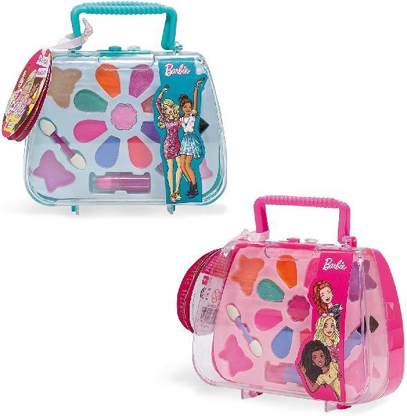 Barbie be star borsa make up colori assortiti 68289