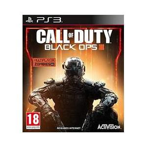 Call of duty black ops iii (usato) (ps3)