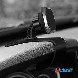 Cruscotto regolabile motori generali telefono magnete principale supporto magnete mobile supporto supporto gps supporto telefono cellulare miniinthebox