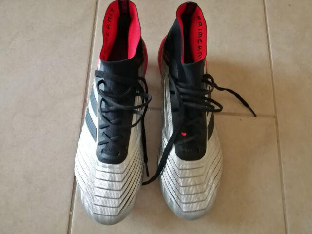 Adidas predator 18.1 sg