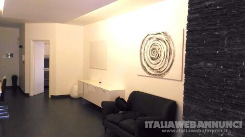 Altavilla Milicia - VA005 - Appartamento con spazio esterno