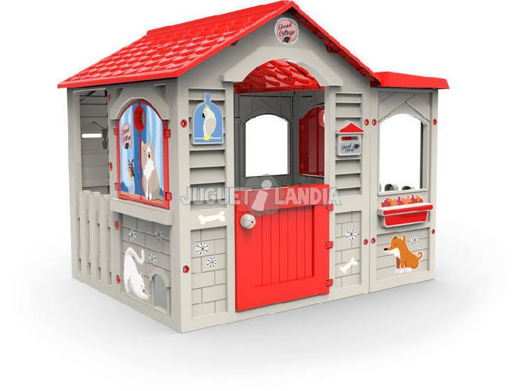 Casa xl grand cottage chicos 89627