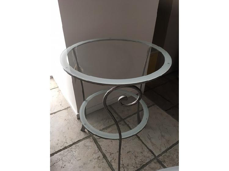 Complemento bontempi casa tavolini comodini bontempi moderno