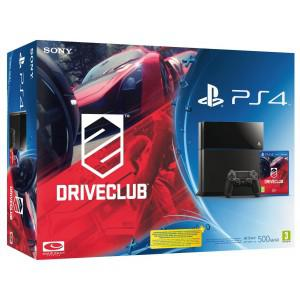 Console playstation 4 + fifa 15 (ps4)