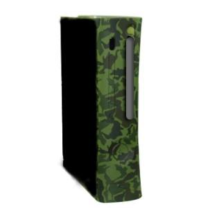 Console xbox 360 120gb + joypad + 6 giochi (usata)
