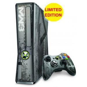 Console xbox 360 120gb + joypad + 7 giochi (usata)