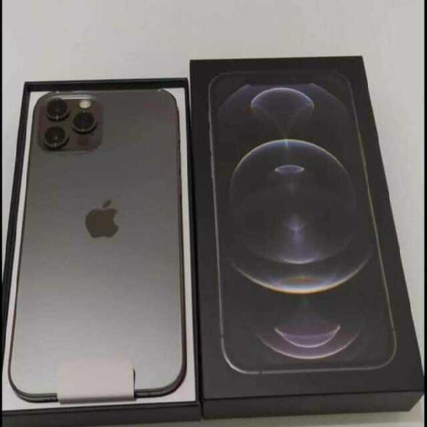 Iphone12/iphone 12 mini/iphone 12 pro/iphone 12 pro max