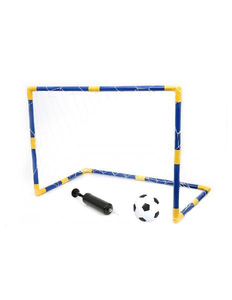 Mamatoy porta calcio soccer champion mamatoy