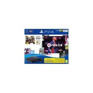 Playstation 4 limited edition 1 tb slim (ps4)