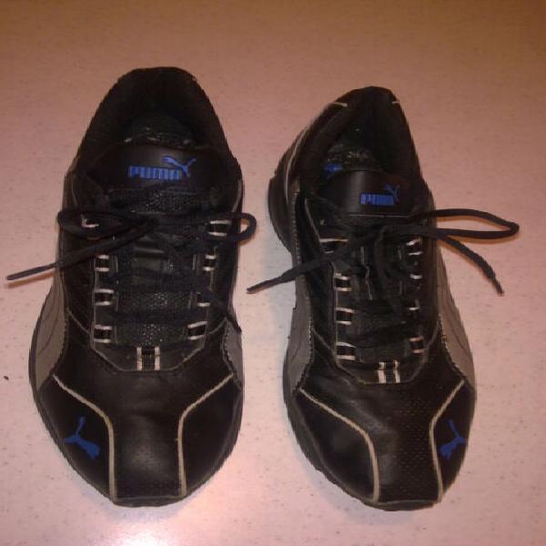 Puma n° 46 scarpe da sport