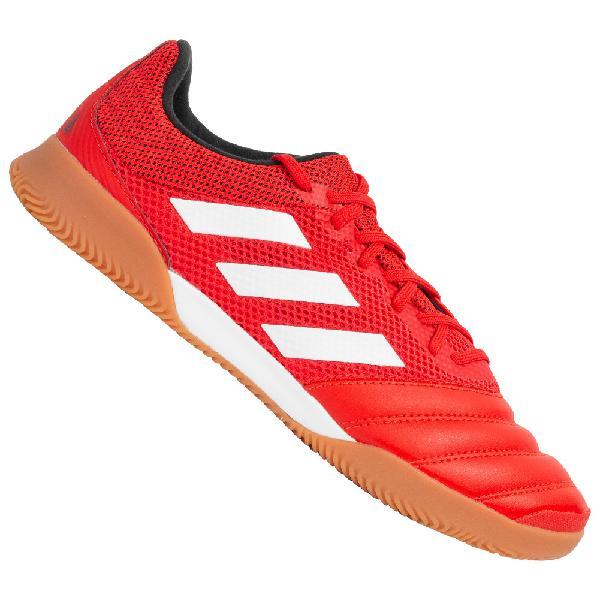 Adidas coppa 20.3 sala uomo scarpe da calcio indoor g28548
